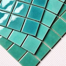 Best 25+ Swimming Pool Tiles Ideas On Pinterest Small