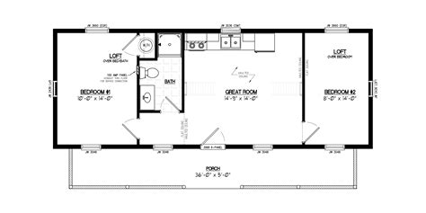 cape cod floor plans with loft cape cod floor plans house fancy with loft on home design