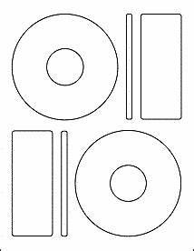 Memorex Case Template Memo Design Images Gallery Category Page 1 Designtos Com