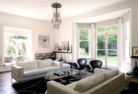 Beautiful Interior by Beautiful Interior Design In South West
