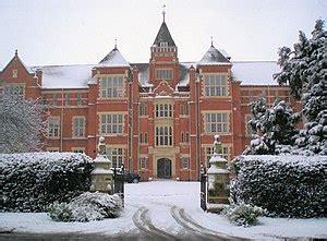 Independent School (united Kingdom) Wikipedia