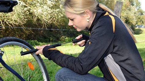 fahrradreifen ohne schlauch fahrradreifen ohne schlauch bei freizeit haus und gart