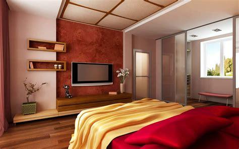 Home Interior Design Top 5 Ideas 2013 Wallpapers