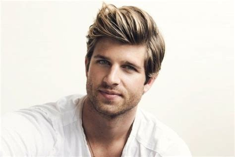 hairstyles  men  square heads hairstyles  men