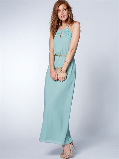 Svētku kleita - Sievietes - Venca