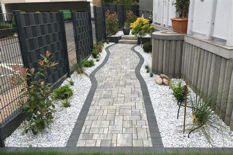 Garten Und Landschaftsbau Quirin by M Quirin Gartengestaltung Landschaftsbau F 252 R Ihren