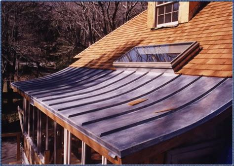 lead coated copper roof building design copper roof roof design