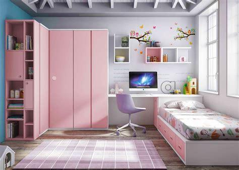 chambre enfant fille complete chambre fille princesse