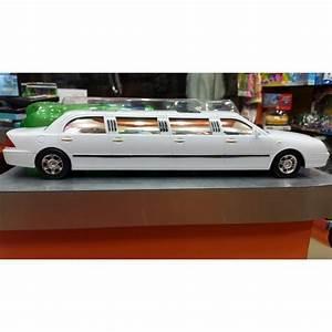 Luxury Lemozine Friction Car 20 Inches In Pakistan