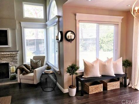 1000+ Ideas About Flip Or Flop On Pinterest