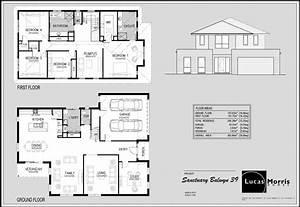 Floor Plan Creator : design your own floor plan free deentight ~ Eleganceandgraceweddings.com Haus und Dekorationen