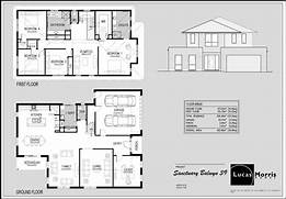 Home Layout Design Ideas Design Your Own House Floor Plans About Remodel Home Decoration Ideas