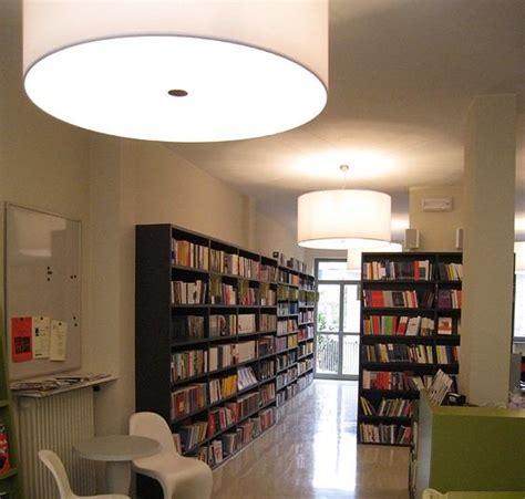 Libreria Centro by Libreria Nel Centro Storico Di Mantova