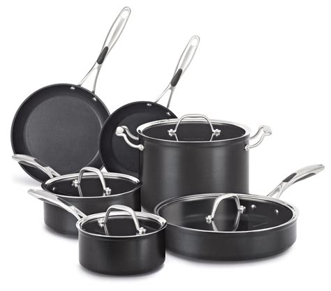 free furniture kitchen pots and pans set with home