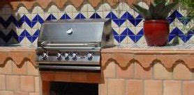 mexican tile company tucson arizona mexican tile and custom painted mexican tile in