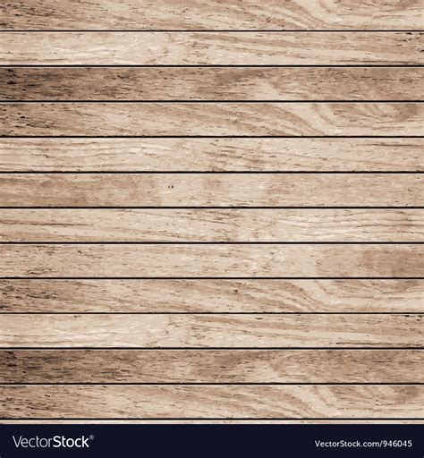wood plank texture background royalty  vector image