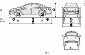 Manuales De Mec U00e1nica Y Taller  Fiat Linea Manual De