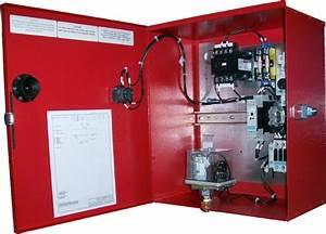 Diagram  Wiring Diagram Jockey Pump Full Version Hd Quality Jockey Pump
