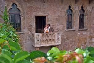 wedding planner book free juliet 39 s house wedding planner verona italy wedding