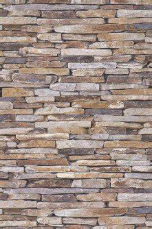 brick effect wallpaper bq  wallpapergetcom