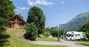 caravaneiges dans les pyrenees With camping luz saint sauveur avec piscine 3 camping hautes pyrenees avec espace aquatique camping