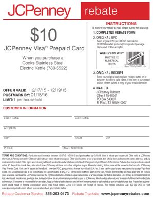 In this video, i go over one more easy approval net 30 accounts. 18 Printable jcpenney application online form Templates - Fillable Samples in PDF, Word to ...