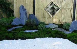 Japanische Gärten Selbst Gestalten : japanische gaerten impressionen von zengaerten gestaltet ~ Sanjose-hotels-ca.com Haus und Dekorationen