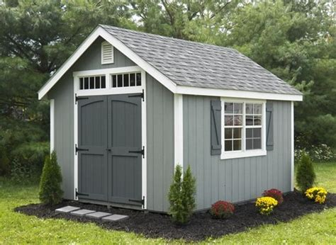 Kountry Wood Products Company Profile by Kountry Shed Waterloo Structures
