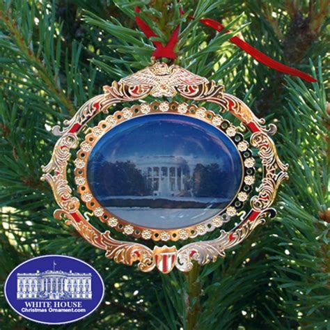 white house christmas ornaments for sale white house ornament black friday sale official white house ornaments
