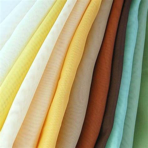 sheer voile fabric 118 quot wide curtain drapery and apparel - Polyester Drapery Fabric