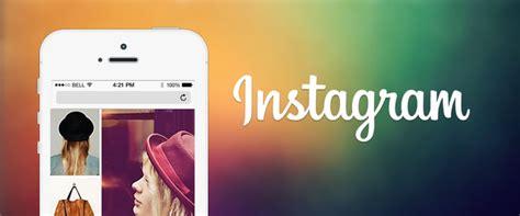como promocionar tu producto en redes sociales