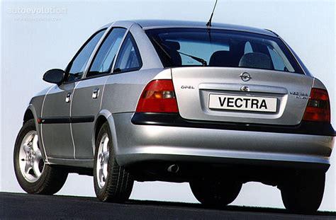 opel vectra 1995 opel vectra hatchback 1995 1996 1997 1998 1999