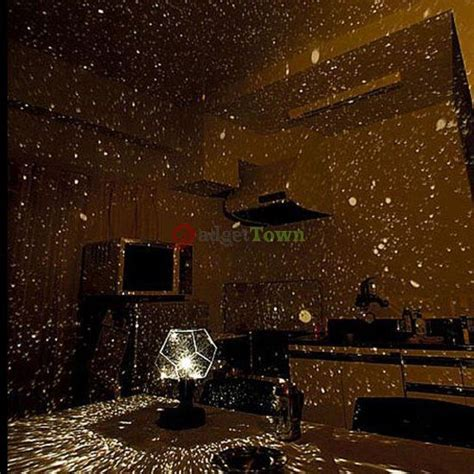 15 Best Images About Solar System Bedroom On Pinterest