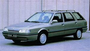 Renault 21  U0026 Nevada  Topic Officiel