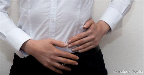 divertikulitis symptome  erkennen sie die krankheit