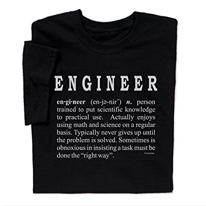 definition of blouse 10 best engineer t shirts that will you cooler