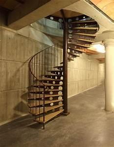 Escalier Fer Et Bois : ferronnerie portes antiques ~ Dailycaller-alerts.com Idées de Décoration