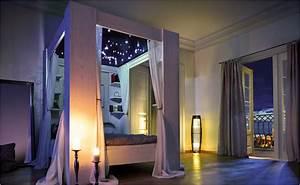 Sternenhimmel Schlafzimmer Selber Bauen : m bel f r 39 s schlafzimmer selber bauen bei hornbach schweiz ~ Markanthonyermac.com Haus und Dekorationen