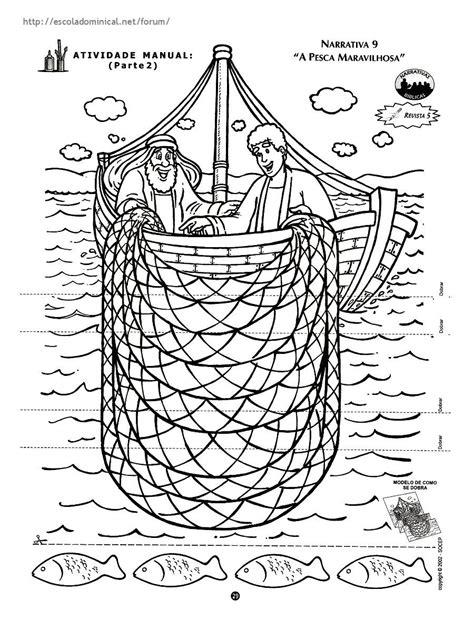 menschenfischer religion