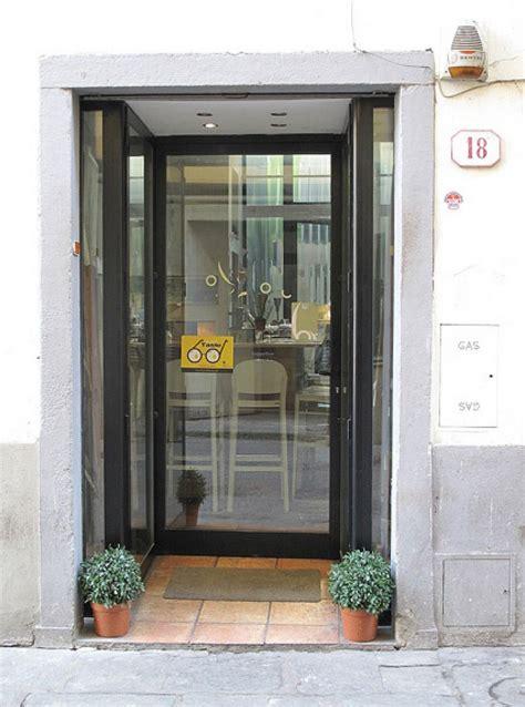 libreria brac firenze brac libreria di arte contemporanea florence restaurant