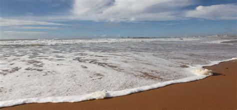 hotel du port les sables d olonne les services de l hotel restaurant du port un h 244 tel de charme aux sables d olonne