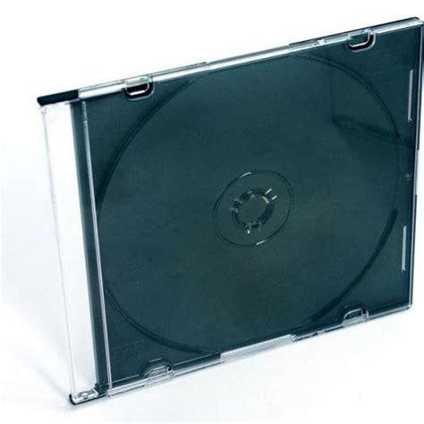 jewel case slim cd cases slim cd slim cd cases bulk