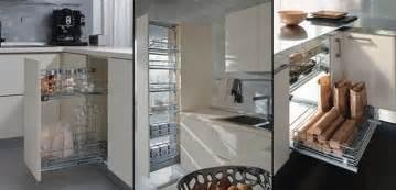 kitchen furniture accessories a window in a small kitchen with kitchen cabinet accessories kitchen design ideas