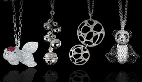 Top Jewelry Designers In Asia-jewelrista