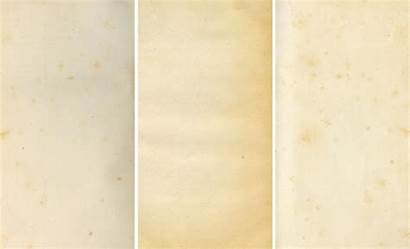 Paper Texture Textures Pack