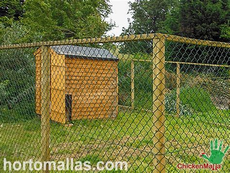 Advantages Of Chicken Wire With Hexagonal Netting By