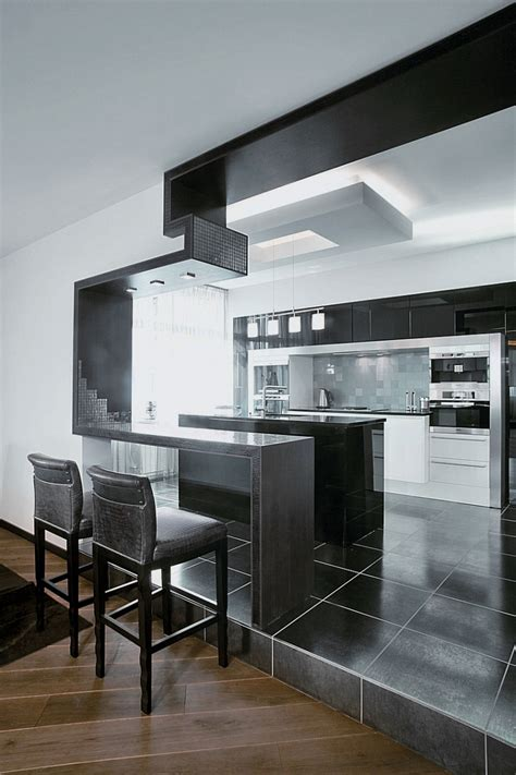 25 Modern Small Kitchen Design Ideas. Kitchen Backsplash White Cabinets. Baskets On Top Of Kitchen Cabinets. Log Kitchen Cabinets. Mission Oak Kitchen Cabinets. Types Of Kitchen Cabinet Hinges. Backplates For Kitchen Cabinets. How To Replace Kitchen Cabinet Doors. Kitchen Cabinet Door Handles