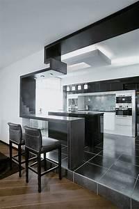 25 modern small kitchen design ideas 1670