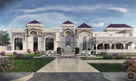 polypan superb exterior palace ksa polydec luxury