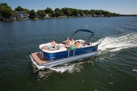 Smith Mountain Lake Boat Marina by Smith Mountain Lake Boating News You Can T Afford To Miss